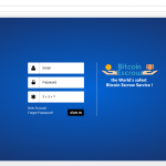 Fast , Safe and Secure Escrow Service for Bitcoin Transactions www.bitcoinescrowltd.com #bitcoin #btc #ethereum #escrow #blockchain #cryptocurrency #altcoin #coin